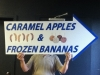custom sign spinner arrow signs in simi valley, ca