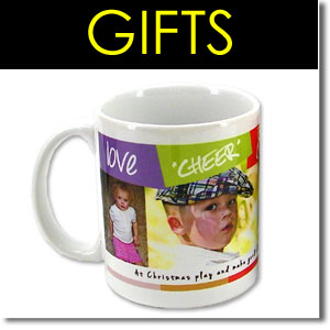 Custom personalized gifts at spectracolor in simi valley ca