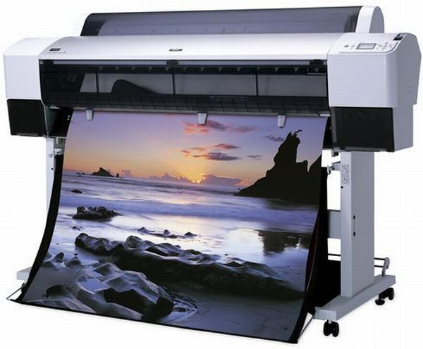 Large Format / Poster Enlargement Printing at Spectracolor ...