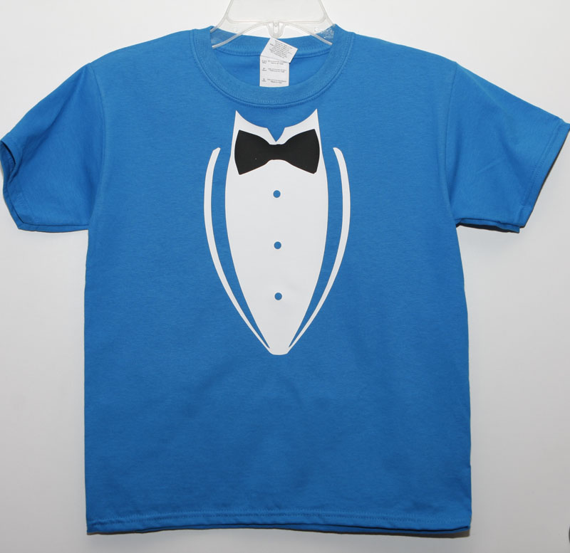 T shirt printing custom design is shirt for Custom t shirt printing online