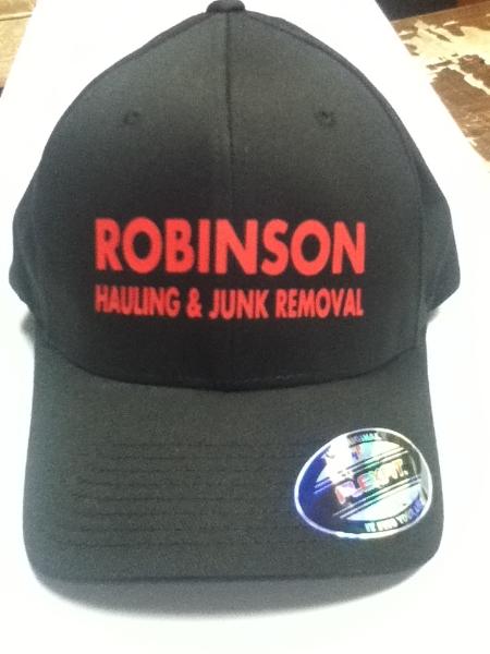 Custom baseball hats caps with your logo design simi for Custom baseball shirts no minimum