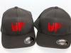 custom-flex-fit-hats-caps