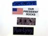 short-run-full-color-outdoor-bumper-stickers