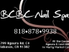 Custom Business Cards Printing at Spectracolor in Simi Valley, CA