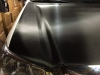 3m-carbon-fiber-wrap-shop-simi-valley.JPG