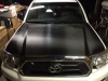 carbon-fiber-hood-wrap-simi-valley-ca.JPG