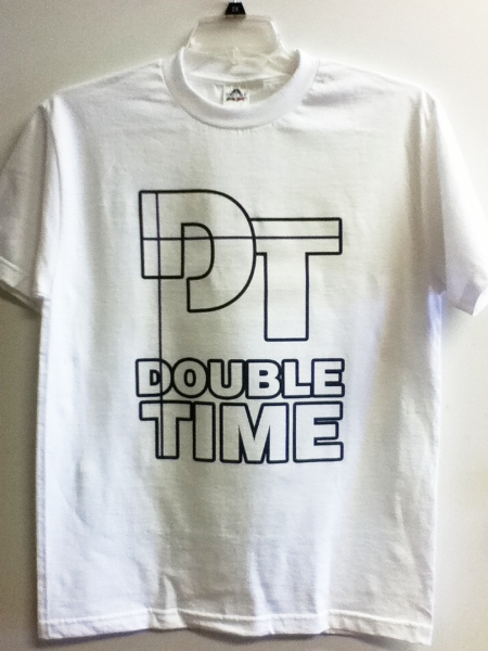 dd5a682f T shirt Heat Transfers : Spectracolor in Simi Valley, CA