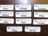 custom-personalized-name-id-badges-tags