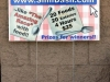 custom-event-outdoor-yard-signs-simi-valley-ca
