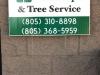 custom-yard-sign-landscaping