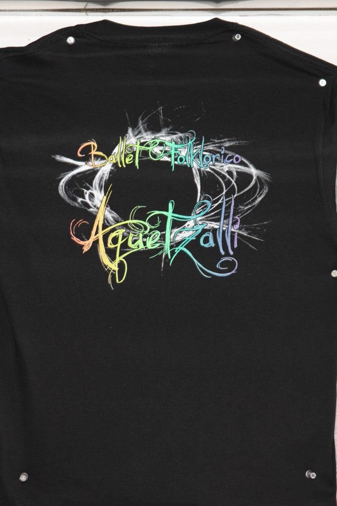 split-fountain-special-effect-screen-printing-simi-valley-ca