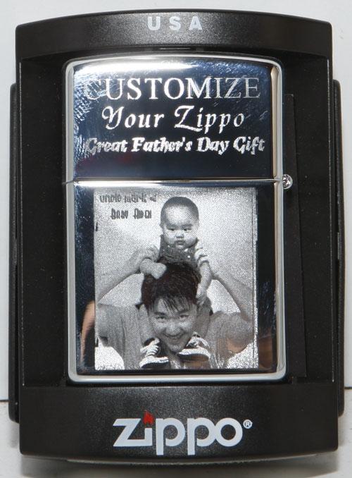 custom-photo-engraved-zippo-lighter