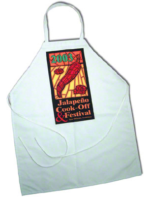 custom-personalized-aprons-simi-valley-ca