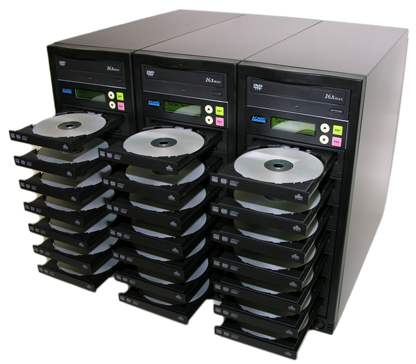 Image result for bulk cd duplication