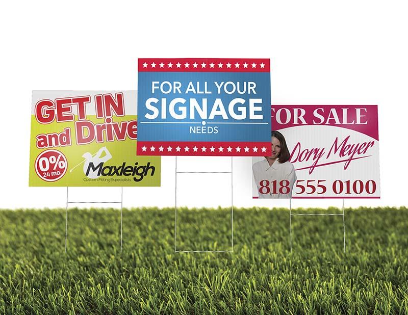 custom-yard-signs-simi-valley