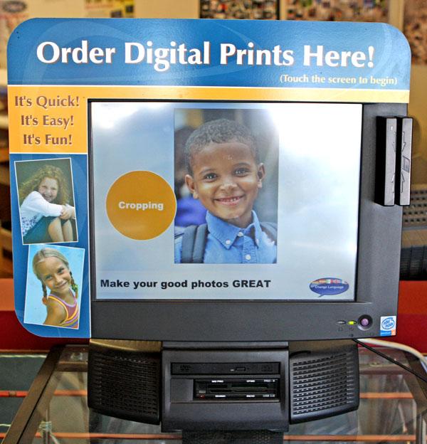 digital-photo-printing-simi-valley-ca