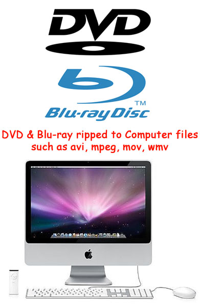 dvd-bluray-to-digital-file-conversion