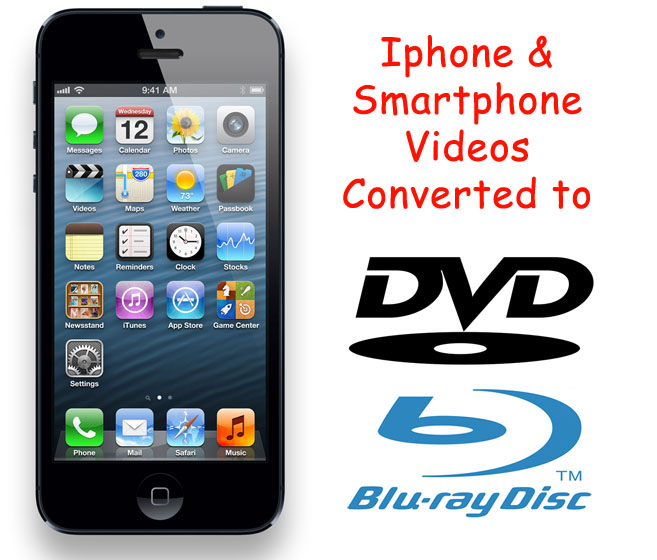 iphone-smartphone-video-dvd-bluray