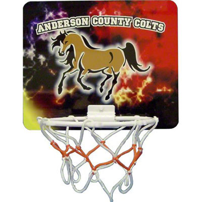 custom-personalized-mini-basketball-goal