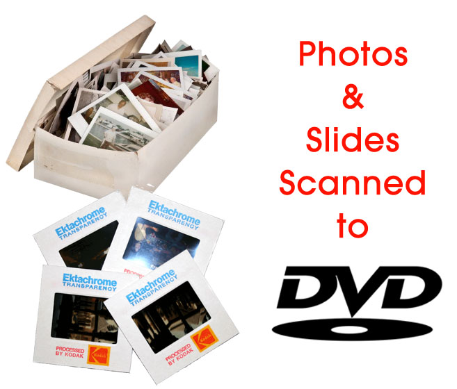 photos-scanned-dvd-cd-simi-valley-ca