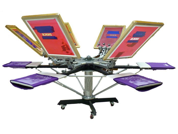 screen-printing-printer-press-simi-valley