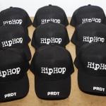 Custom personalized hat cap simi valley ca