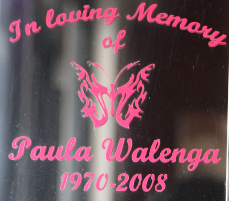 custom-in-loving-memory-sticker-for-car-simi-valley