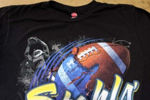 direct-to-garment -dtg-t-shirt-printing-shop-simi-valley-ca