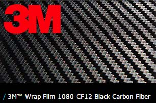 3m-1080-carbon-fiber-wrap-simi-valley