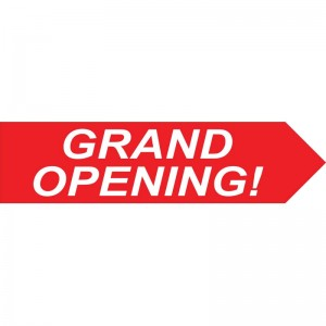 grand-opening-arrow-signs-handheld-directional