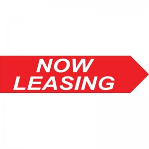 now-leasing-arrow-signs-handheld-directional