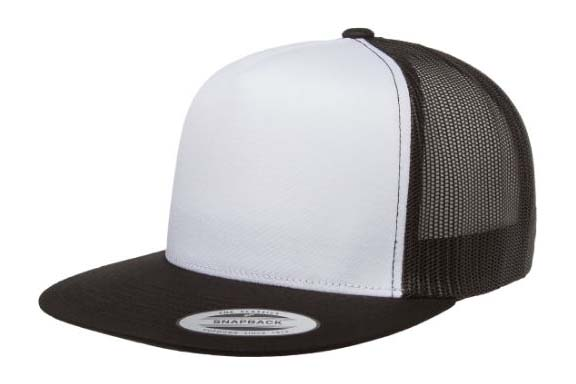 Design Your Own Trucker Hats Starting at $3.00 ...